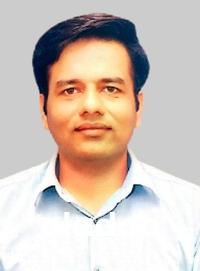 Best Oral and Maxillofacial Surgeon in Multan - Assist. Prof. Dr. Taimur Ul Hassan
