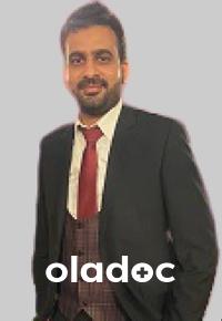 Best Doctor for Home Visit in Multan - Dr. Muhammad Qasim