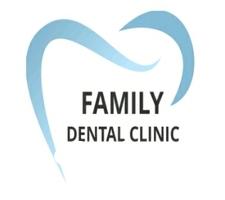 Best Dentist in Gulbahar, Peshawar - Dr. Amna Rashid