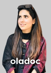 Best Doctor for Diabetes Mellitus in Gujranwala - Ms. Minal Butt