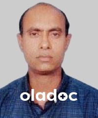 Dr. Naeem Akhtar Qureshi (General Surgeon) Karachi