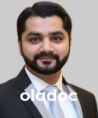 Cardiologist at Online Video Consultation Video Consultation Dr. Muhammad Shahjehan Mirza