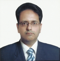Best Doctor for Cosmetology in Rawalpindi - Dr. Saud Majid Chaudhery
