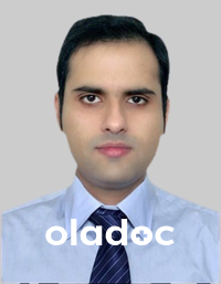 Best Doctor for Coronary Artery Bypass Surgery (CABG) in Rawalpindi - Dr. Muhammad Abair Ul Haq