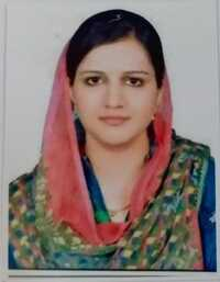 Best Doctor for Sports Medicine in Faisalabad - Dr. Faiza Umbreen