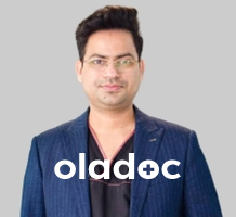 Best Doctor for Post Surgery in Islamabad - Dr. Aleem Liaqat