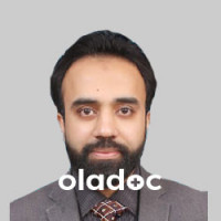 Best Doctor for Acne Treatment in Lahore - Dr. Hafiz Abdul Momin